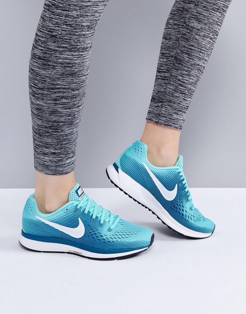Basket Nike Running Femme,Chaussure de running Nike