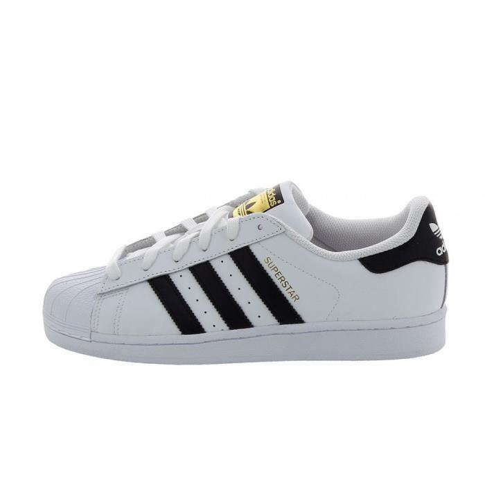 chaussures adidas femme pas cher