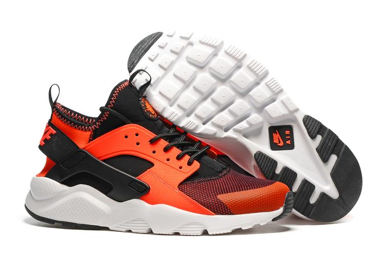 air huarache classic homme noir et orange,Nike Basket Air Max Bw Homme Air Huarache Chaussures Orange Noir