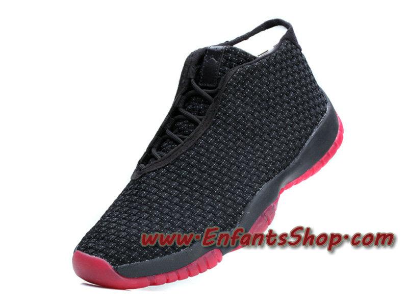 air jordan future rouge Shop Clothing & Shoes Online