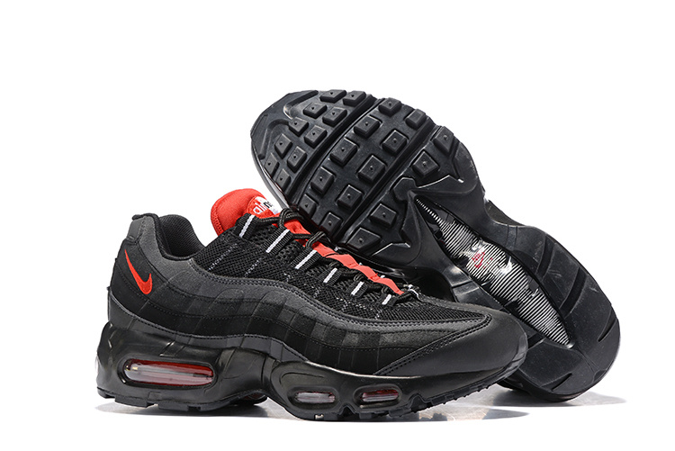 nike air max 95 femme promotion