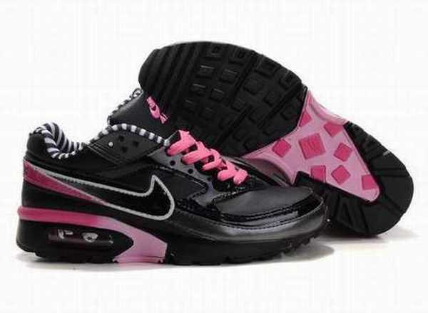 air max bw femme taille 40,air max bw homme taille 40 www