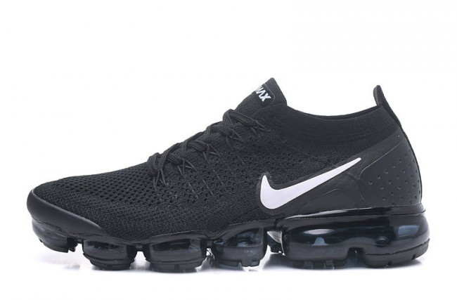 air vapormax femme nike vapormax,Chaussure Nike Air VaporMax