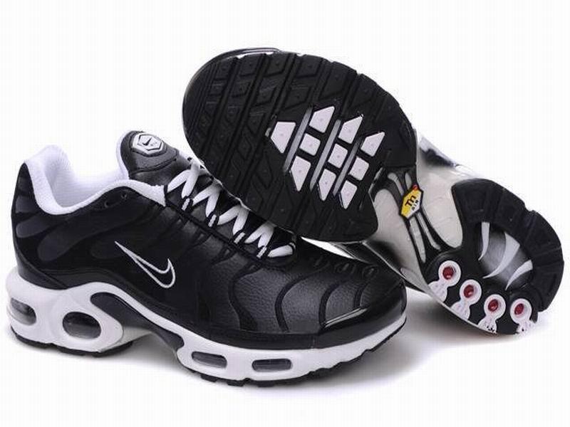 boutique tn officiel,Officiel Nike Site! Chaussures Tn