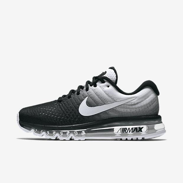 chaussure air max 2017 gris et bleu femme,Nike Air Max 2017