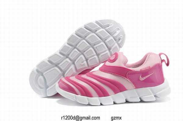 chaussure free enfant pas cher,chaussures nike free enfant
