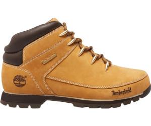 chaussure timberland de marche pas cher,Timberland