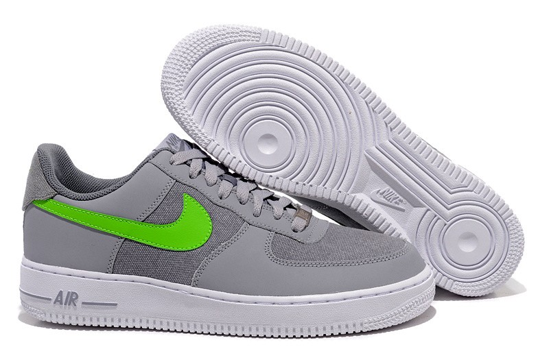 basket nike requin blanche