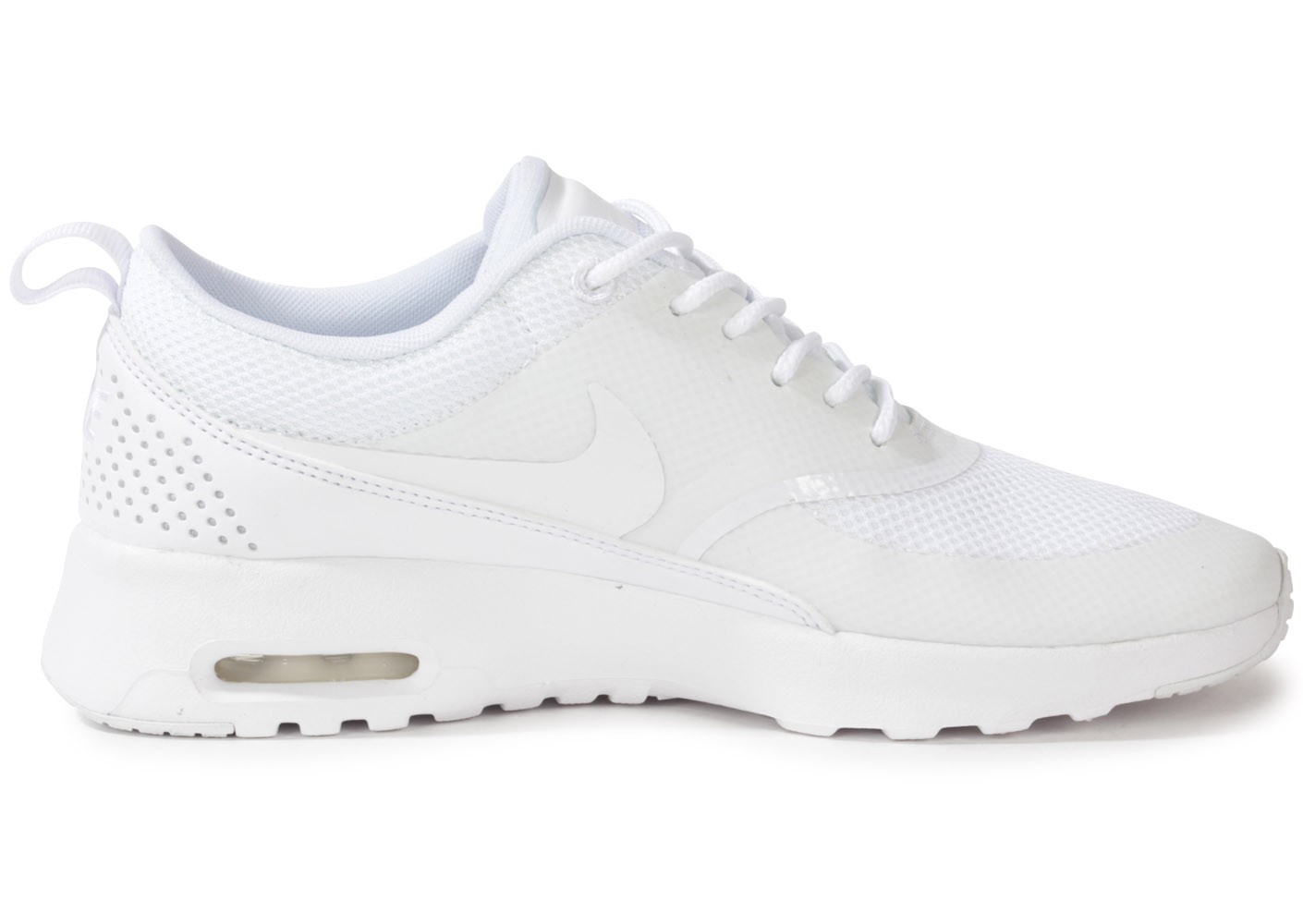 chaussure homme air max thea