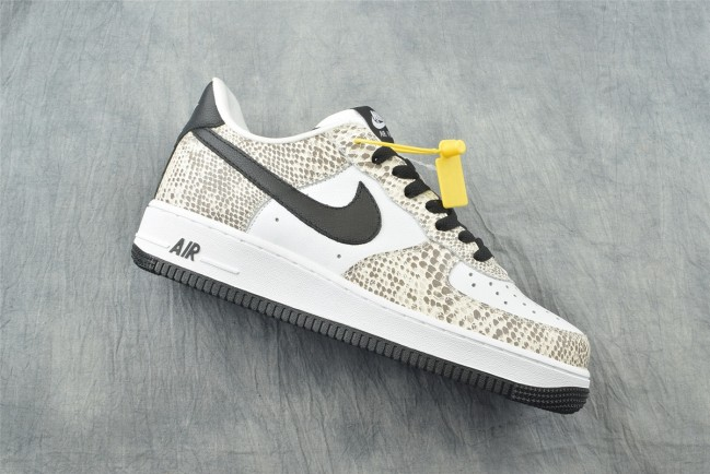 nike air force baskets femme 1 low