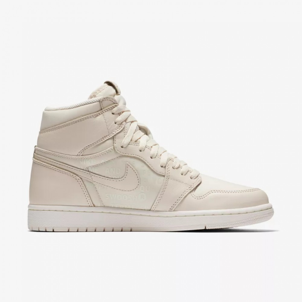 air jordan 1 retro high homme