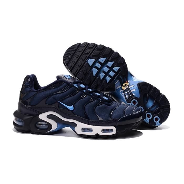 nike air max plus tn bleu homme,Nike Air Max Plus Hyper Blue