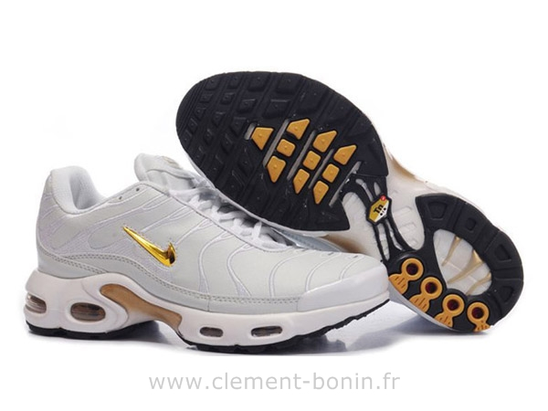 air max nike requin