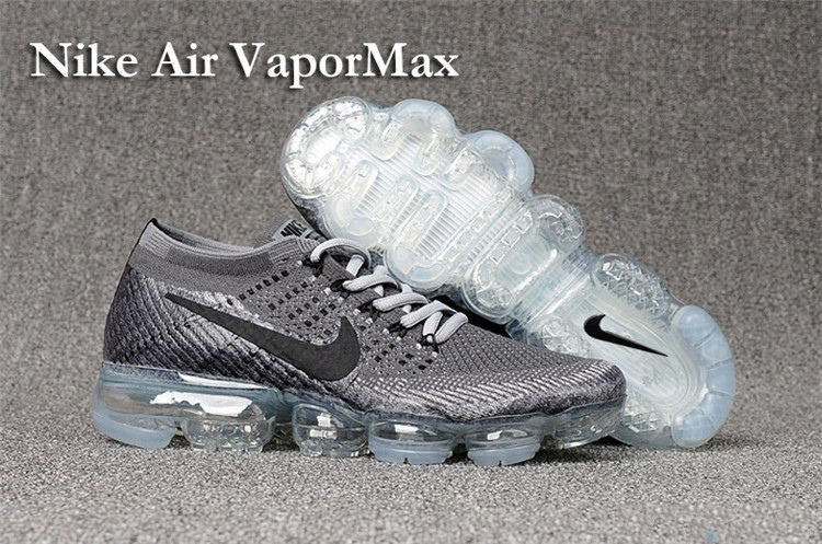 air max vapormax homme