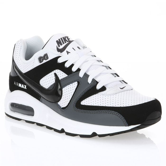 soldes air max homme,nike airmax homme pas cher www